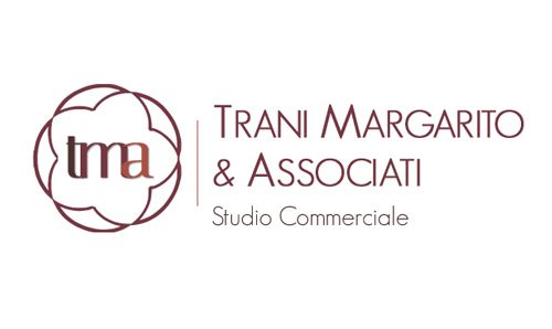 Studio TMA Trani Margarito & Associati